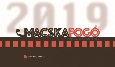 macskafogo-474-279-137673.jpg