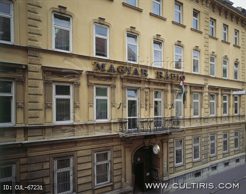 magyar-ra_dio_1.jpg