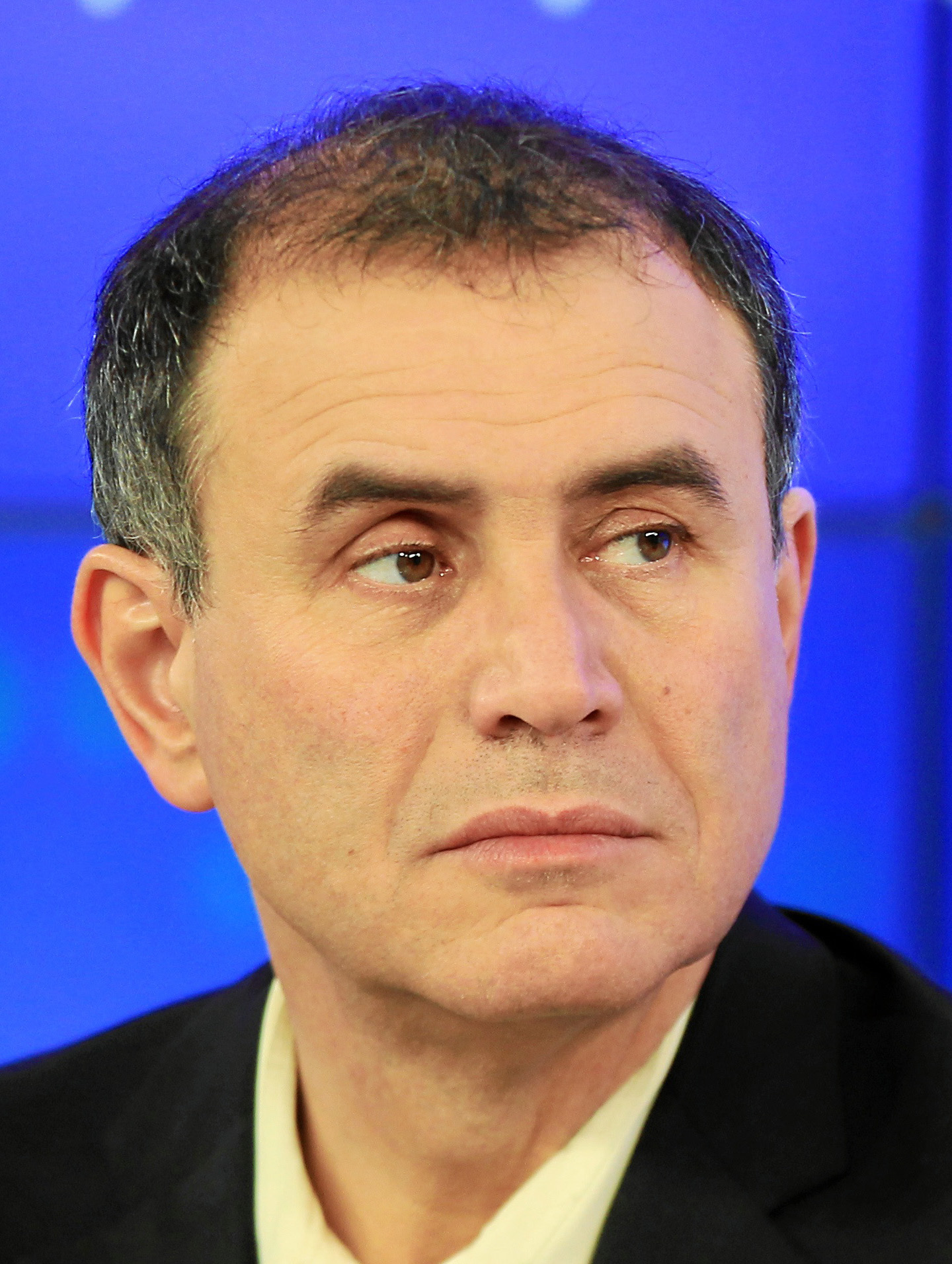 nouriel_roubini_world_economic_forum_annual_meeting_2012_cropped.jpg