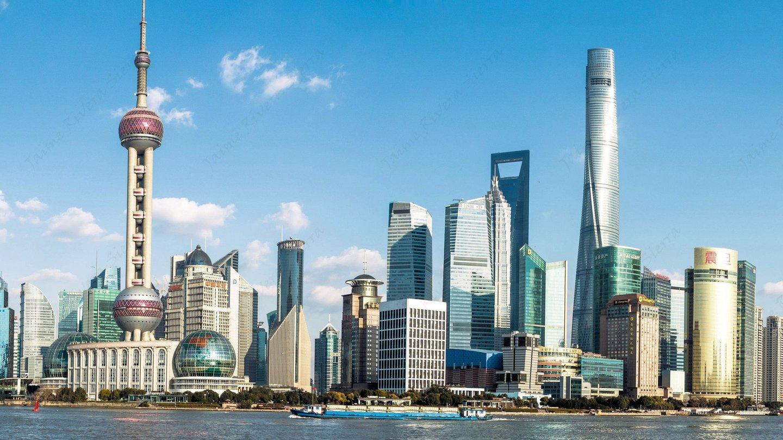 shanghai-1.jpeg