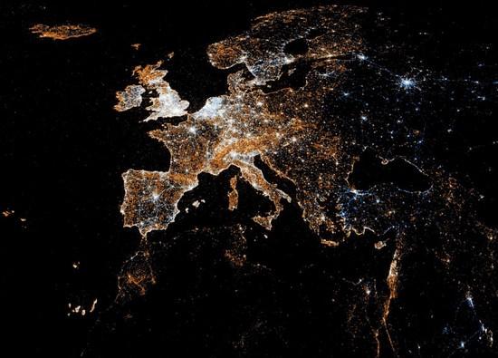 europe-at-night.jpg
