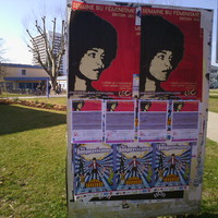 Campus-mesék ... Strasbourgból