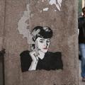 Töredékek a belgrádi noteszból - béke van