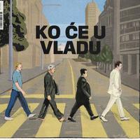 Négy politikus a szerbiai választások előtt. Belgrádi noteszlapok