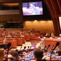 Világfórum a Demokráciáért ... demokrácia egy egészségesebb világért