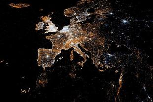 Európai vasárnap 2014.05.25. Európai_képeslapok