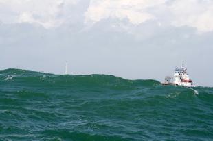 Az ember kihívásai, avagy a La Manche / English Channel ... útijegyzet
