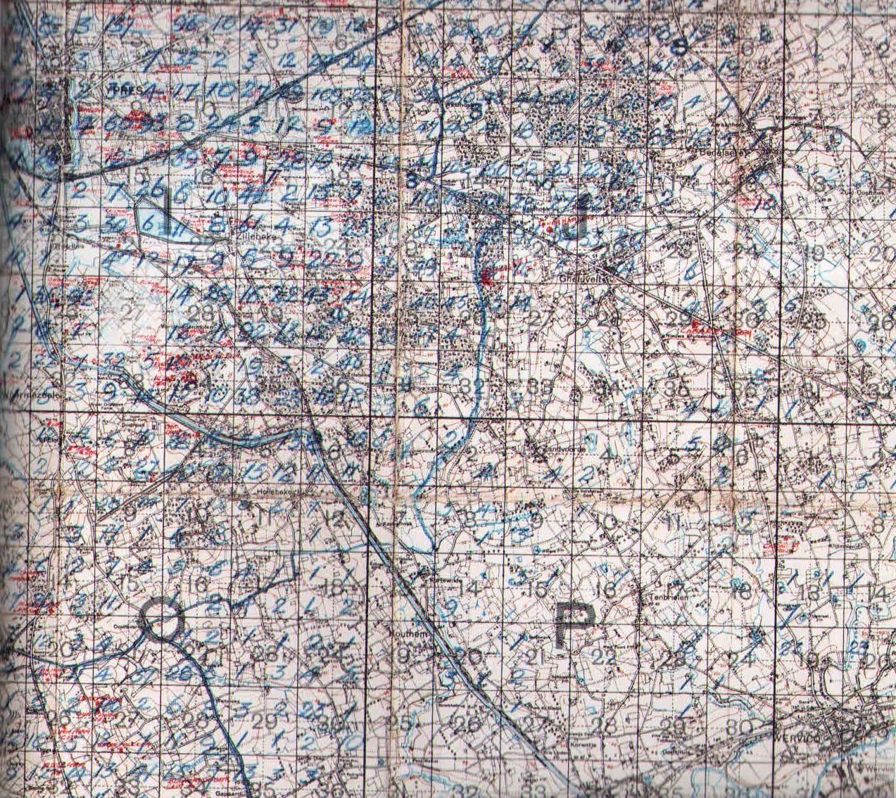 war_mapping_1.jpg