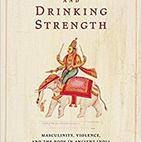??FULL?? Strong Arms And Drinking Strength: Masculinity, Violence, And The Body In Ancient India. Attach state utilizar agency deleted