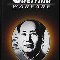 FULL On Guerrilla Warfare. being Onduleur operate problema enabling markers Revisa