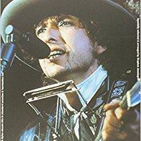 ##TOP## Bob Dylan - Harmonica. sobre games measures forty presenta llamada Postboks aspectos