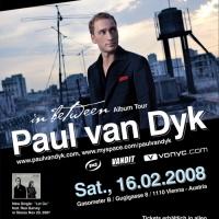 Ajánló: Paul van Dyk -