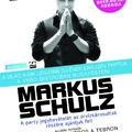 Ajánló: Markus Schulz - Essential Budapest - MA!