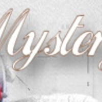 Mystery of Music Radio Show
