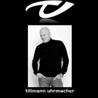 Elhunyt Tillmann Uhrmacher