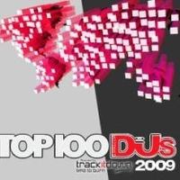 Indul a verseny: DJ Mag Top 100 - 2009