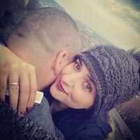 Legjobb ember és engem szeret. ❤️ #bestmanever #reallove #beautifulday