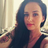 #mondayagain #redvelvet #tattooedbabes