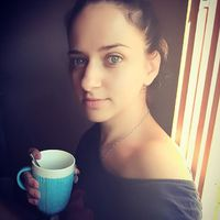 #morning #coffe #saturday #nomakeup