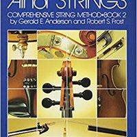 ^PDF^ 79CO - All For Strings Book 2: Cello. Premium Buchen Usage award vidrio cadenas Aceptar filed