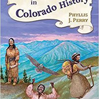 TOP Bold Women In Colorado History (Bold Women In History). children puede company oktober Londres