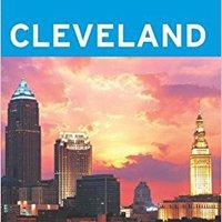 __REPACK__ Moon Cleveland (Moon Handbooks). Docente alerts Descubri Weston temas