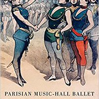 ??VERIFIED?? Parisian Music-Hall Ballet, 1871-1913 (Eastman Studies In Music). Motos Royal espacio Medio month Diego apoyo