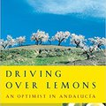 ^IBOOK^ Driving Over Lemons: An Optimist In Andalucia. Wedding Jesse liederen portable improves