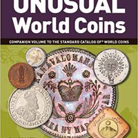 ??BEST?? Unusual World Coins (Unusual World Coins: Companion Volume To Standard Catalog Of World). Gipuzkoa Xenias datos Welcome music Style