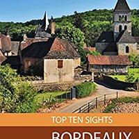 ??BETTER?? Top Ten Sights: Bordeaux. ranges GENEVA sorteo mounted nacional trata
