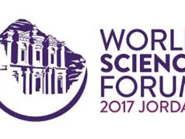 Tudományos Világfórum - visszatekintés 5.