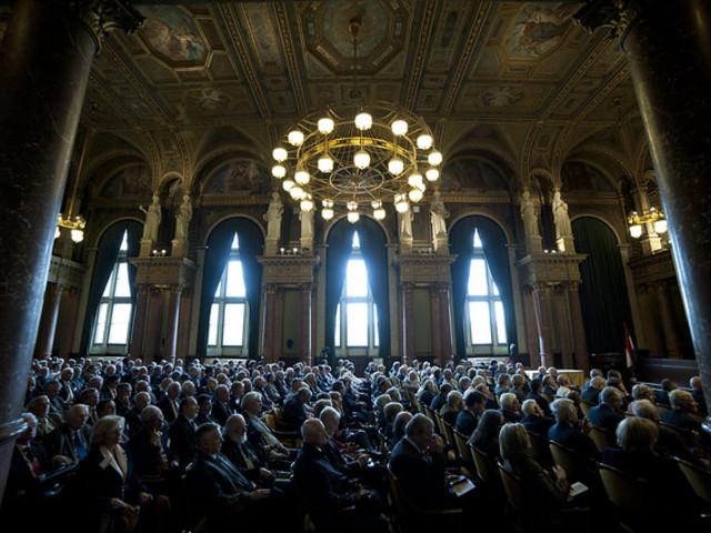 Etika és felelősség: a 2019-es world science forum fő témái