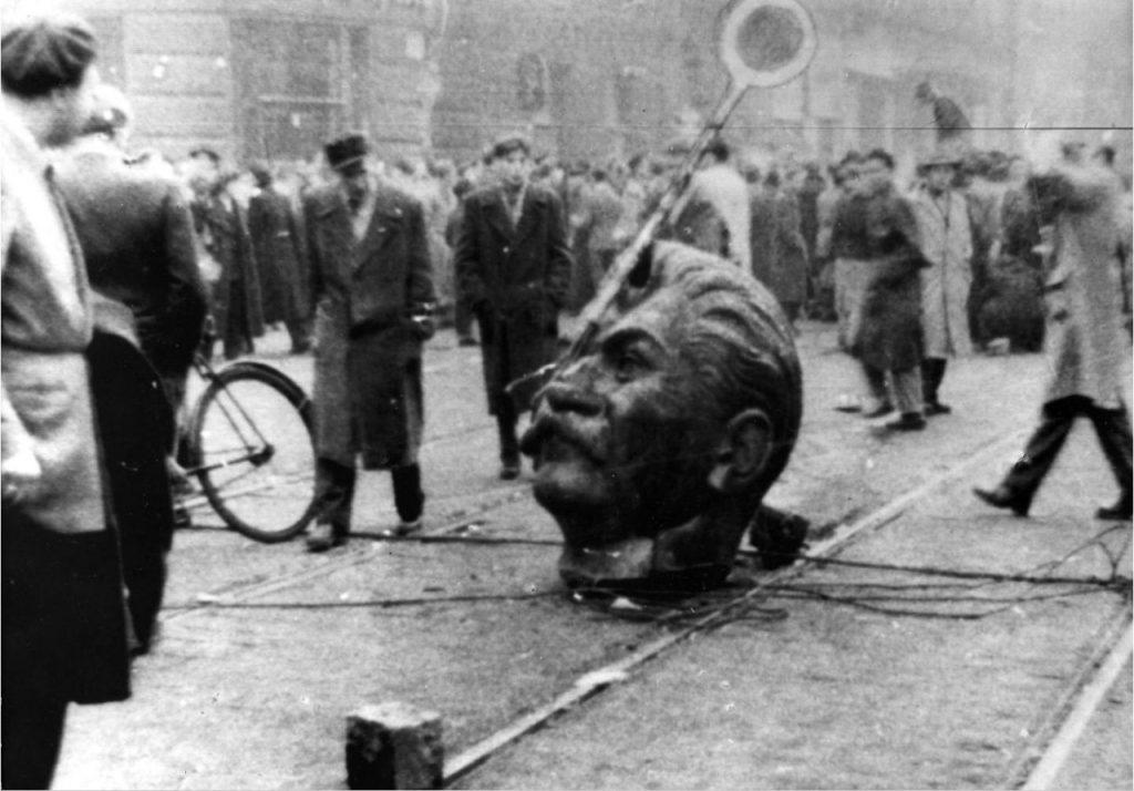 1956_sztalin_szobor.jpg