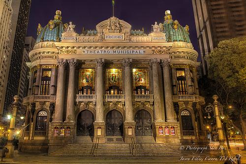 municipal_theatre_of_rio_de_janeiro.jpg