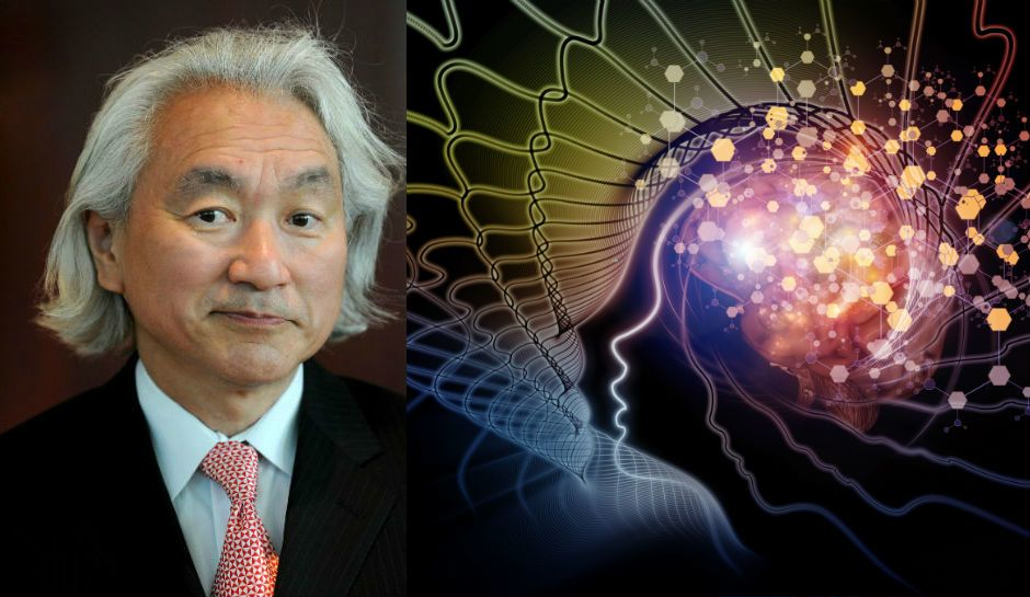 sci-michio-kaku-on-consciousness-and-multiverse.jpg