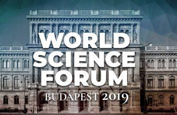 world-science-forum-thumb.jpg