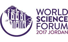 wsf_jordan_logo.jpg