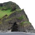Izlandi kalandozások 3.