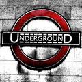 Anglia, 4. rész: London