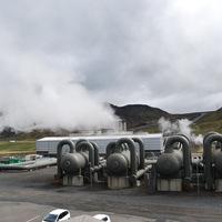 Izlandi kalandozások 2.