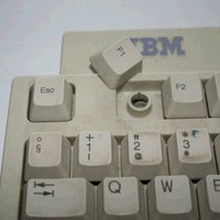F1 accident - Button seriously injured