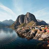 Bakancslista: Oslo-Bergen vonattal és hajóval