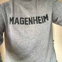 BDT póló - Magenheim pulcsi