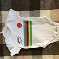 BDT póló - UCI világbajnoki rugdalózó