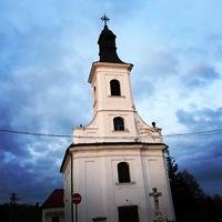 Kilátók Veszprémtől Bándig