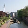 Anglia, 2. rész: Birmingham