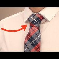 Közszolgálat - Nyakkendőkötés mindenkinek