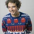 Karácsonyi pulcsik 2019