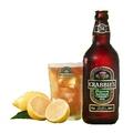 Anglia, 5. rész: TOP 3 sör