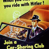 Háborús plakátok gyűjteménye